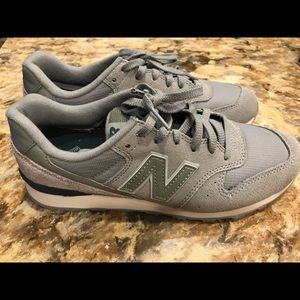Brand New! New Balance Shoes